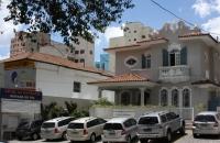 Casa de Repouso em São Paulo SP